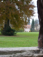 Photo: Weimar, Park an der Ilm