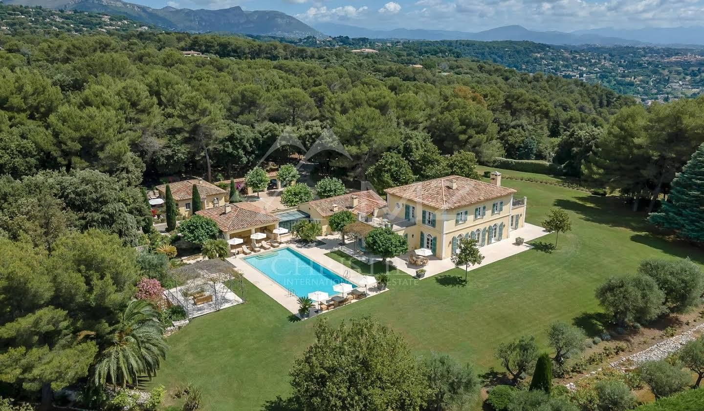 Property La Colle-sur-Loup