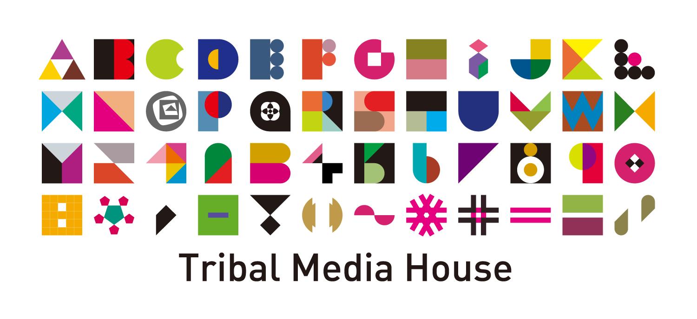 tribalmediahouse