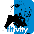 Youth Defensive Lineman - Beginner Skills & Drills icon