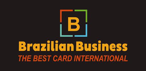 Visa Brazilian Business Card Sem Consulta Valores