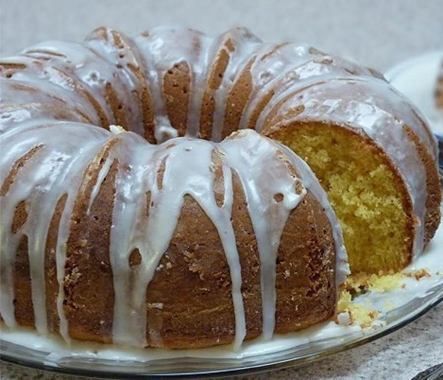 Apricot Nectar Cake Recipe 7 Just A Pinch Recipes