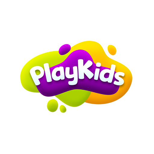 PlayKids Inc avatar image