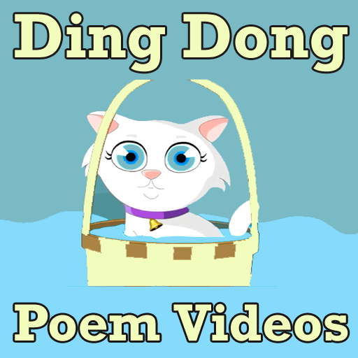 Ding Dong Bell Rhymes VIDEOs - Apps on Google Play