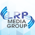 LRP Media Group Conferences icon