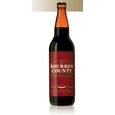 Goose Island Bourbon County Coffee Stout