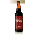 Logo of Goose Island Bourbon County Coffee Stout