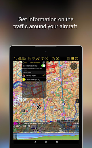 air navigation pro apk download apkpure co rh apkpure co Air Navigation Charts Air Navigation Tools