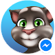 Talking Tom for Messenger (app)