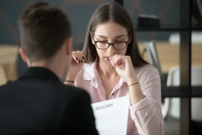 How to use hard and strong negotiating skills. Source: ShutterStock