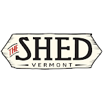 Logo of Shed IPA