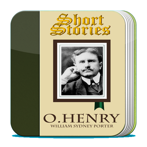 Famous Stories - O. Henry app (apk) free download for Android/PC/Windows