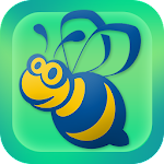 Doctor Babee: Lịch Tiêm chủng Icon