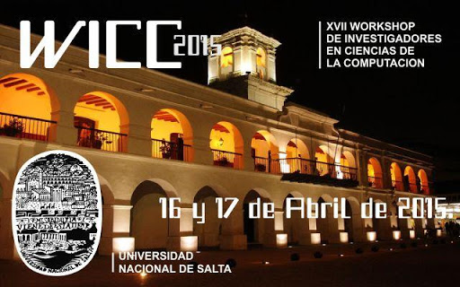 Poster Aumentado WICC 2015