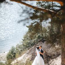 Wedding photographer Aleksey Kutyrev (alexey21art). Photo of 07.01.2019