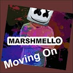 Marshmello - Moving On icon