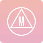 Missguided Icon