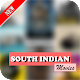 South Indian Films Download for PC Windows 10/8/7
