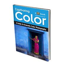 Photo: Color