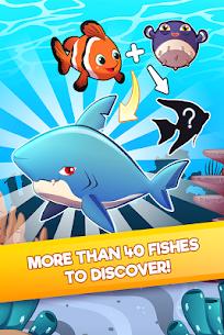 My Dream Fish Tank – Your Own Fish Aquarium 2