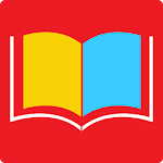 Airtel Books - Free ebooks and stories Icon