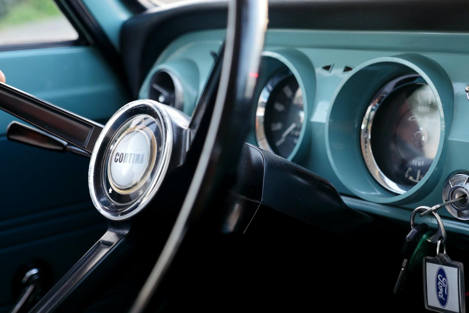 Vital Ways to Save Money on Your Next Rental Car