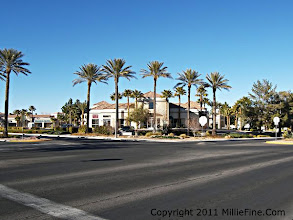 Photo: Commercial - Center of Community