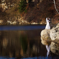 Wedding photographer arek drozdek (drozdek). Photo of 23.11.2014
