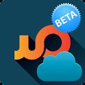 Yodiwo NeBiT (beta) icon