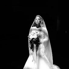 Wedding photographer Dmitriy Feofanov (AMDstudio). Photo of 26.07.2017