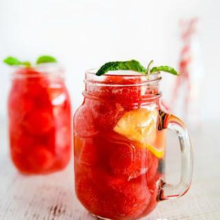 Fruit Juice Punch Sprite Recipes.
