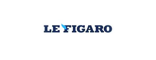 Figaro interview Usecom Conseil