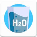 Water Drinking Reminder icon