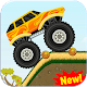 Download Hill Racing - Extreme Mountain Car Climbing For PC Windows and Mac