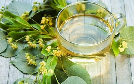 Cara Mengatasi Keputihan Pada Wanita Dengan 8 Obat Tradisional