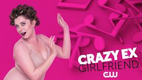 Crazy Ex-Girlfriend thumbnail