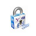 Password Vault Lite icon