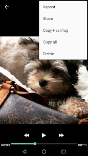 Video Downloader – for Instagram Repost Apk Latest Version Download For Android 5