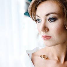 Wedding photographer Katerina Ficdzherald (fitzgerald). Photo of 04.07.2018