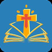 Coptic Prayers PRO - Swedish APK
