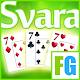 Свара от ForteGames ( Сварка )