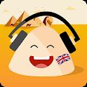 English Listen Practice