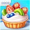 My Bakery Empire file APK for Gaming PC/PS3/PS4 Smart TV