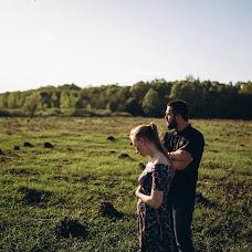 Wedding photographer Vyacheslav Skochiy (Skochiy). Photo of 16.03.2018