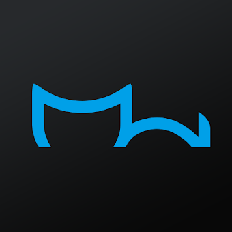 Mod Hacked APK Download MaxDrive 2 3 3