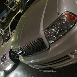 ナビゲーター  アルティメイト リミテッドエディション2005のカスタム事例画像 Yuusukeさんの2018年12月03日23:17の投稿