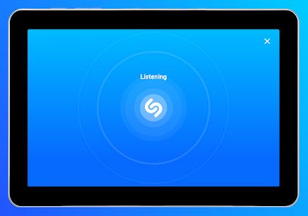 Shazam – Discover songs & lyrics in seconds 7