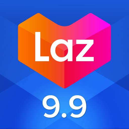 Lazada - Online Shopping & Deals - Apps on Google Play