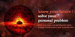 World Famous Astrologer +916280814454