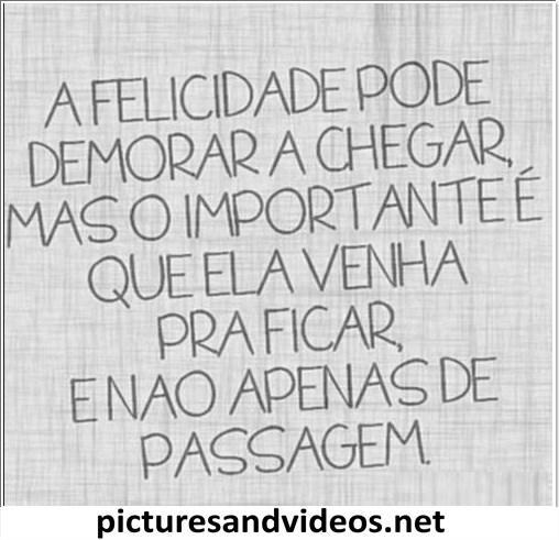 Imagens de Felicidade